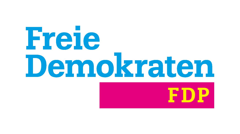 FDP Raesfeld